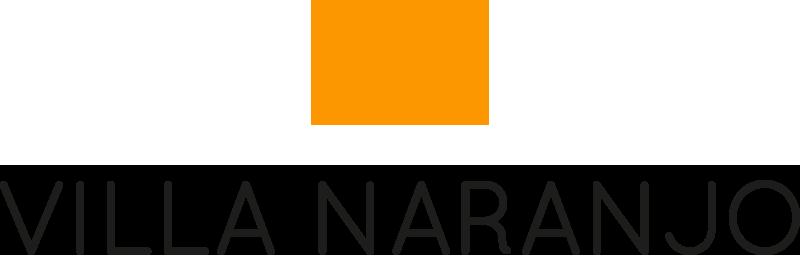 Villa Naranjo